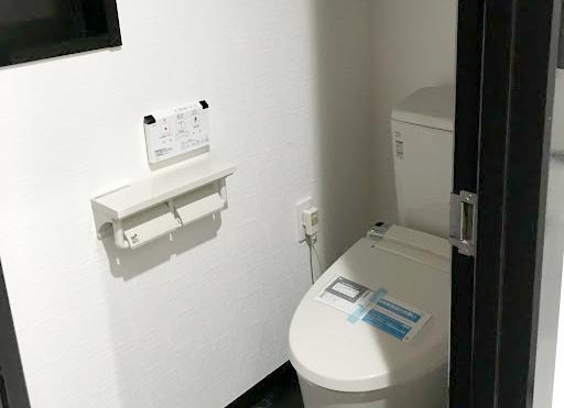 便器の交換、ウォシュレットの取付、交換、和式便器から洋式便器へ交換等トイレの改修もお任せ下さい!